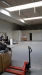 My Gallery (7/8)