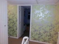 My Gallery (4/8)