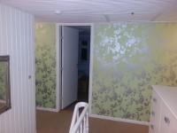 My Gallery (5/8)
