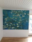 My Gallery (4/7)